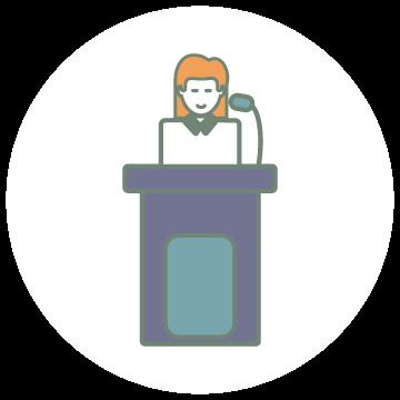Keynote Speeches